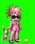 gymbug17's avatar