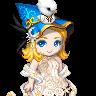 Steli's avatar