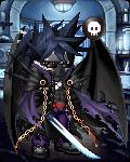 Auzzy592's avatar