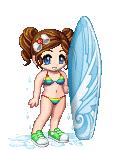 sparklepanda14's avatar