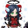 Twism's avatar