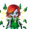 xX_DaDdYsGuRl_Xx's avatar