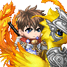 BladeSingerXIV's avatar