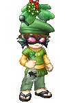 Peakers's avatar