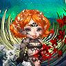 Vinedoe's avatar