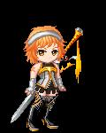 PadawanCyn's avatar