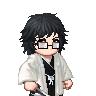 Candyman Zero's avatar