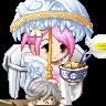 starry_love's avatar