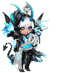 Black Tea Dragon's avatar