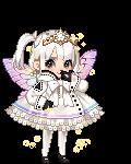 merebearu's avatar