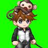 Robin Diaz's avatar