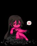 Lilyisacat's avatar
