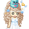 Bebecoolbro's avatar
