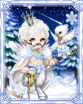 NervosaInk's avatar