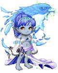 Ragnheir's avatar