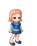 red_head_chia's avatar