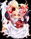 MysticDream534