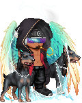 blackfatkid's avatar