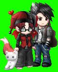 Kasumi-shrine's avatar