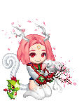 Kenzie493's avatar