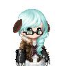 quillarc's avatar