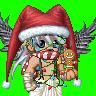 PhaetonClymene's avatar