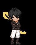 C9 Yukima's avatar