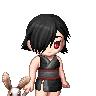 dark lunar kiss's avatar