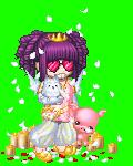 Alchemists Mana's avatar