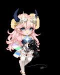 cheddarmonster3's avatar
