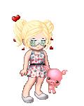 PlayGirl206