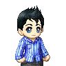 II FadedDreamz II's avatar