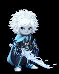 Roka Mizushima's avatar
