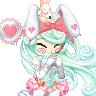 Alleigh's avatar