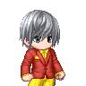 Torukane's avatar