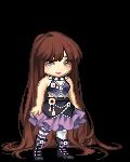 catgirl456's avatar