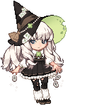 Jennnafer's avatar