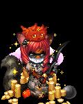 XxXI DA HOXxX 's avatar