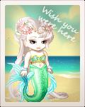 greendolphinstreet's avatar