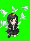 iPepero's avatar