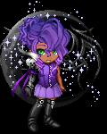 Daisy_Petals's avatar