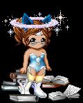 SpunkMonkey's avatar
