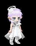 Demi Lukaraiah's avatar