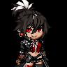 Deathly Bluebell X's avatar