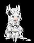 Aveilthe's avatar