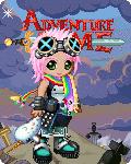 nekosoul421's avatar