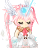 KhloeKoala's avatar