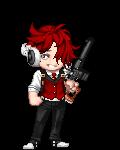 Sergio640's avatar