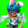 DarkMistressV's avatar