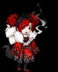 Rigel Blackwood's avatar